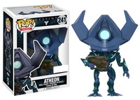 Destiny - Atheon Pop! Vinyl Figure