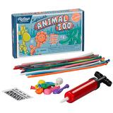 Ridley's Inflatable Animal Zoo Balloon Kit