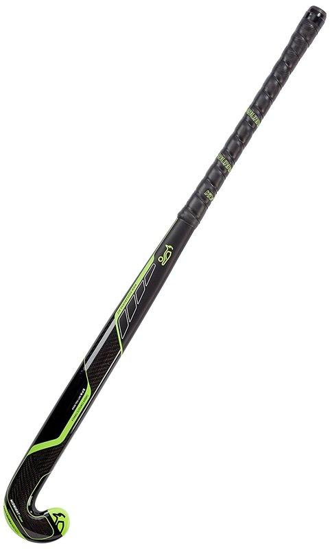 "Kookaburra Midnight 37.5"" Hockey Stick"