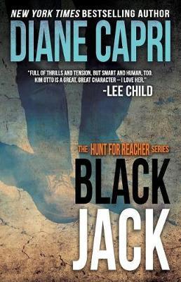 Black Jack by Diane Capri