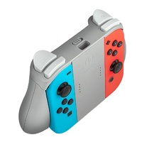 Nintendo Switch Joy-Con Charging Grip Plus for Switch