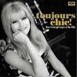 Toujours Chic! by Various Artists