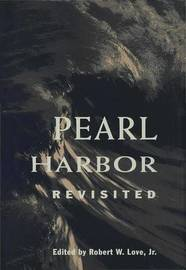 Pearl Harbor Revisited image