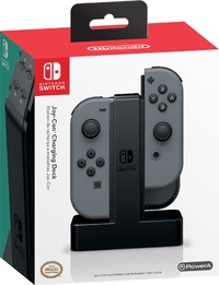 Nintendo Switch Joy-Con Charging Station for Switch