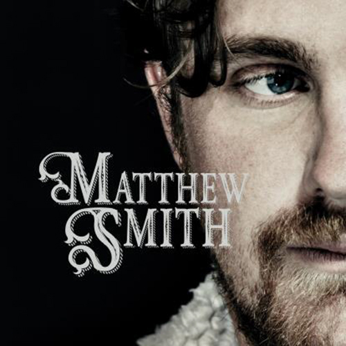 Matthew Smith by Matthew Smith