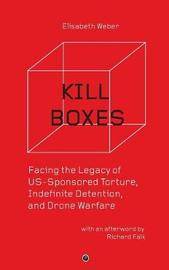 Kill Boxes by Elisabeth Weber