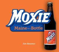 Moxie by Jim Baumer