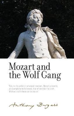 Mozart and the Wolf Gang