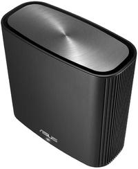ASUS ZenWiFi AC (CT8) AC3000 Wi-Fi Router AiMesh Pack