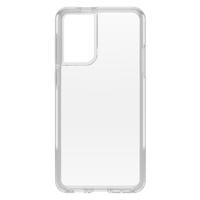 OtterBox Symmetry - Samsung Galaxy S21+ - Clear
