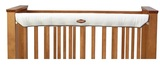 Touchwood Safety Cot Teething Protector
