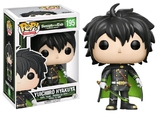 Seraph of the End - Yuichiro Pop! Vinyl Figure