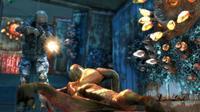 Singularity for Xbox 360 image