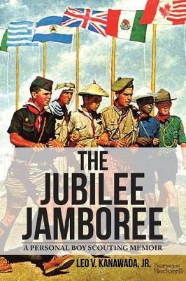The Jubilee Jamboree by Jr Leo V Kanawada image