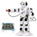 K1: Modern Robot