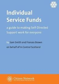 Individual Service Funds by Sam Smith