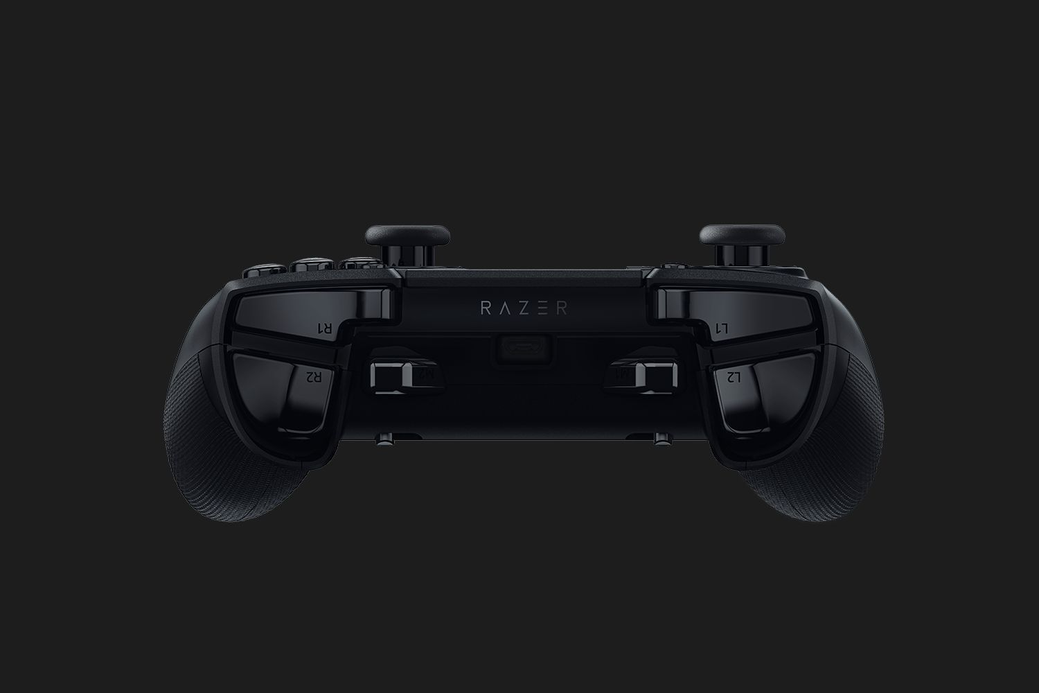 Razer Raiju Wireless Tournament Edition PS4 Controller (Bluetooth)
