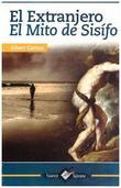 El Extranjero/El Mito del Sisifo by Albert Camus