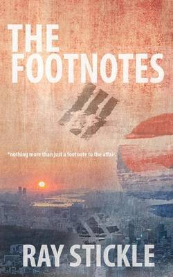 The Footnotes by Ray Stickle image