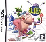 Pet Alien for Nintendo DS