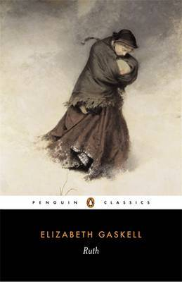 Ruth by Elizabeth Gaskell