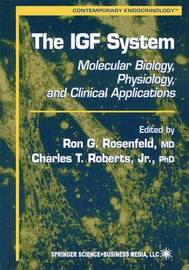The IGF System