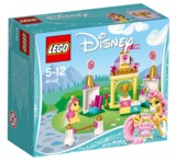 LEGO Disney Princess: Petite's Royal Stable (41144)