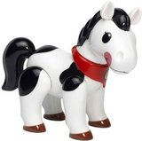 Tolo First Friends Pony - Back & White