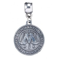 Harry Potter: Silver Plated Charm Set 2 image