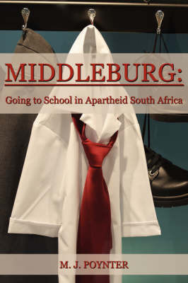 Middleburg by Mark Poynter image