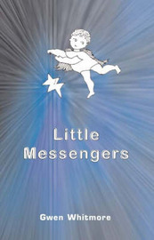 Little Messengers by Gwen Whitmore image
