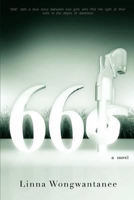 666 by Linna Wongwantanee