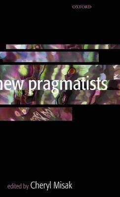 New Pragmatists image
