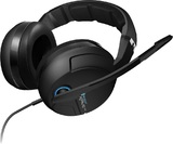 ROCCAT Kave XTD 5.1 Analogue Premium Surround Sound Gaming Headset for