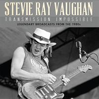 Transmission Impossible by Stevie Ray Vaughan