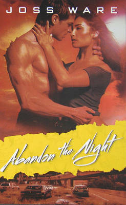 Abandon the Night by Colleen Gleason