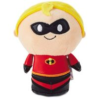 "itty bittys: Mr Incredible - 4"" Plush"