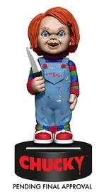Child's Play - Chucky Body Knocker