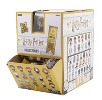 Harry Potter: Collectable Pencil Charm - Series 1 (Blind Bag)