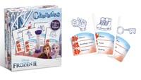 Disney: Frozen II - Charades Game image