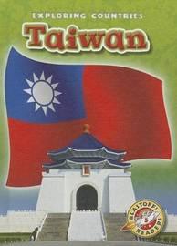 Taiwan by Lisa Owings