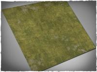 DeepCut Studios Plains Neoprene Mat (4x4)