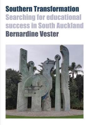 Southern Transformation by Vester Bernadine