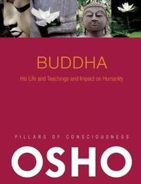Buddha by Osho