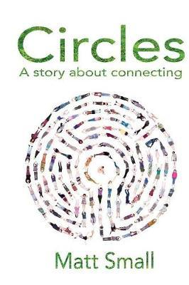 Circles by Matt Small