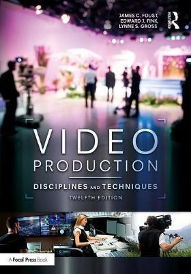 Video Production by Jim Foust image