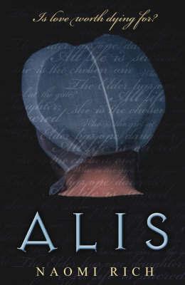 Alis by Naomi Rich
