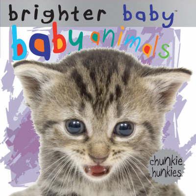 Baby Animals image