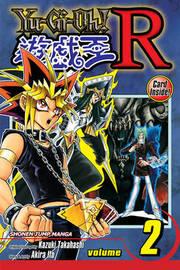 Yu-Gi-Oh!: R, Vol. 2 by Akira Ito