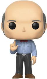 Twin Peaks - Giant Pop! Vinyl Figure